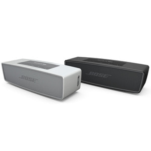 블루투스 스피커 SoundLink MINI Bluetooth II