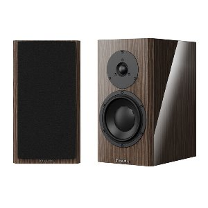 다인오디오(Dynaudio) 스페셜 40 MK2 (Special Forty MKll) NEW 2020 EDITION